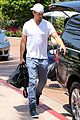 pregnant fergie sisters wedding with josh duhamel 27