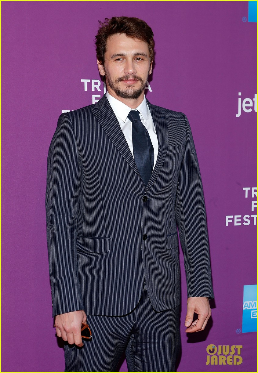 james franco the director tribeca world premiere 062855206