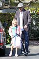 jennifer garner visits new york ben affleck on daddy duty 07