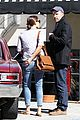 jennifer garner ben affleck kissing couple 16