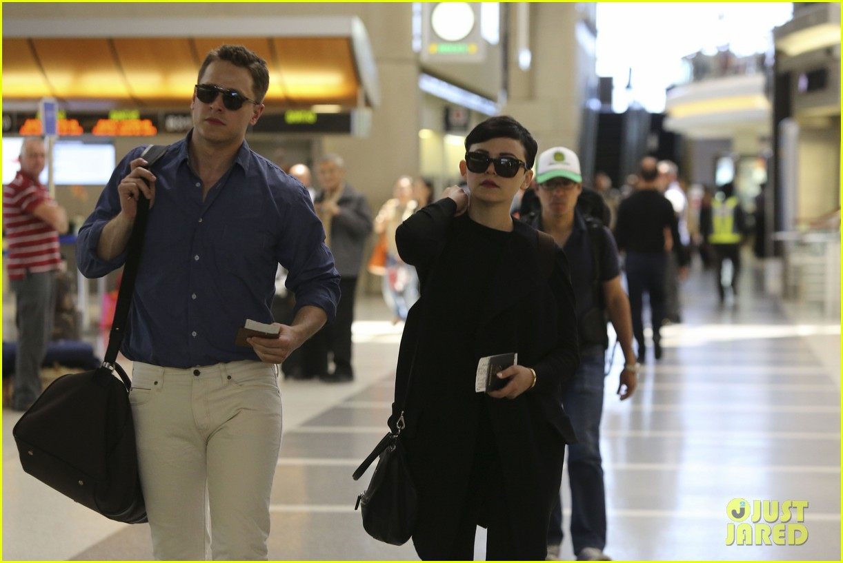 ginnifer goodwin josh dallas lax lovebirds 262856533