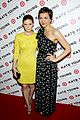 maggie gyllenhaal kate mara kate young for target launch 03
