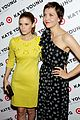 maggie gyllenhaal kate mara kate young for target launch 13