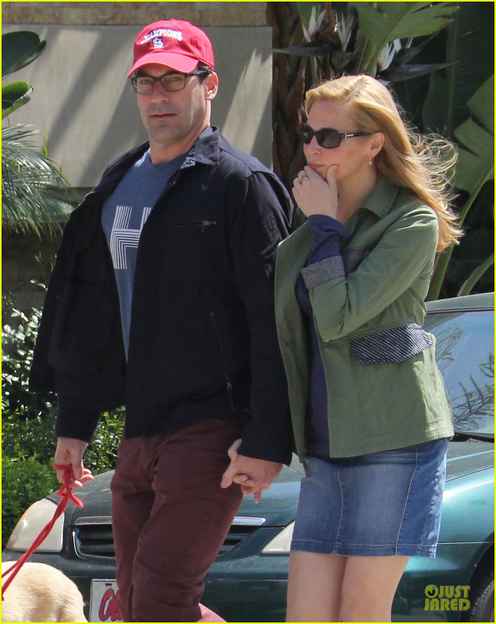 jon hamm underwear companies offer lifetime supply 02