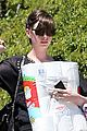 anne hathaway supplies stock up 04
