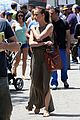 amber heard solo shopping after night with johnny depp 05