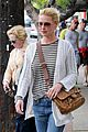 katherine heigl lunches with mom after girls trip to cabo 18