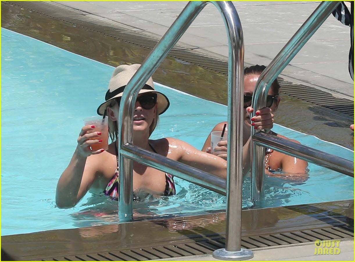 julianne hough nina dobrev bikini miami babes 362858900