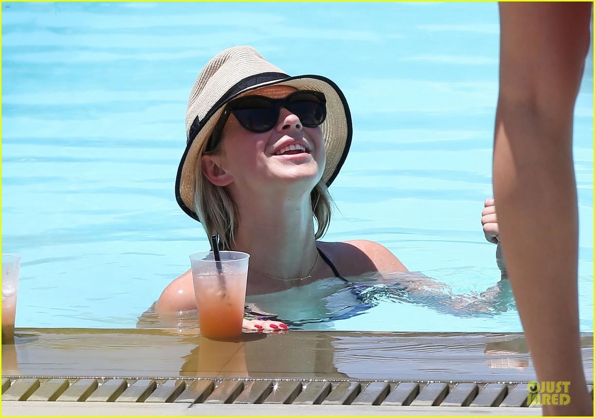 julianne hough nina dobrev bikini miami babes 422858906