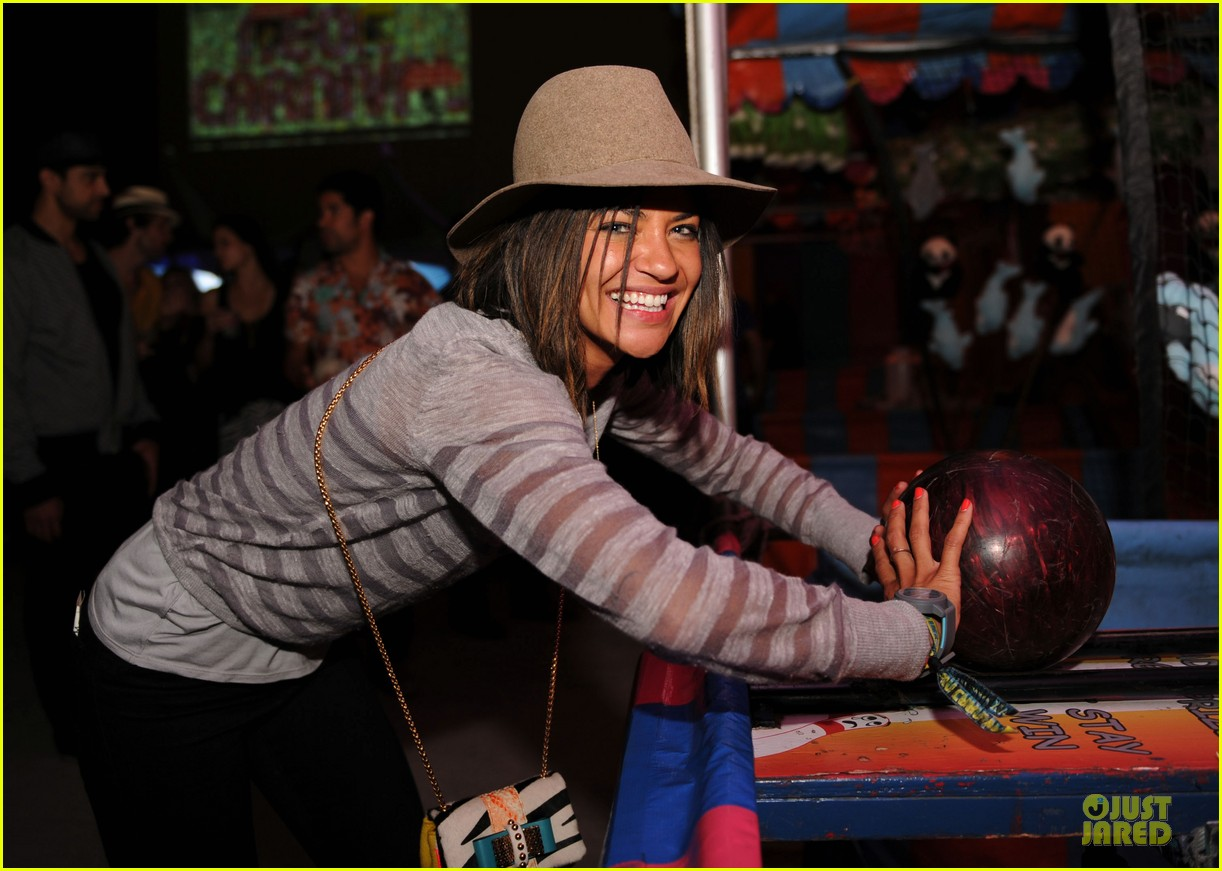 alex pettyfer julianne hough neon carnival attendees 102849661