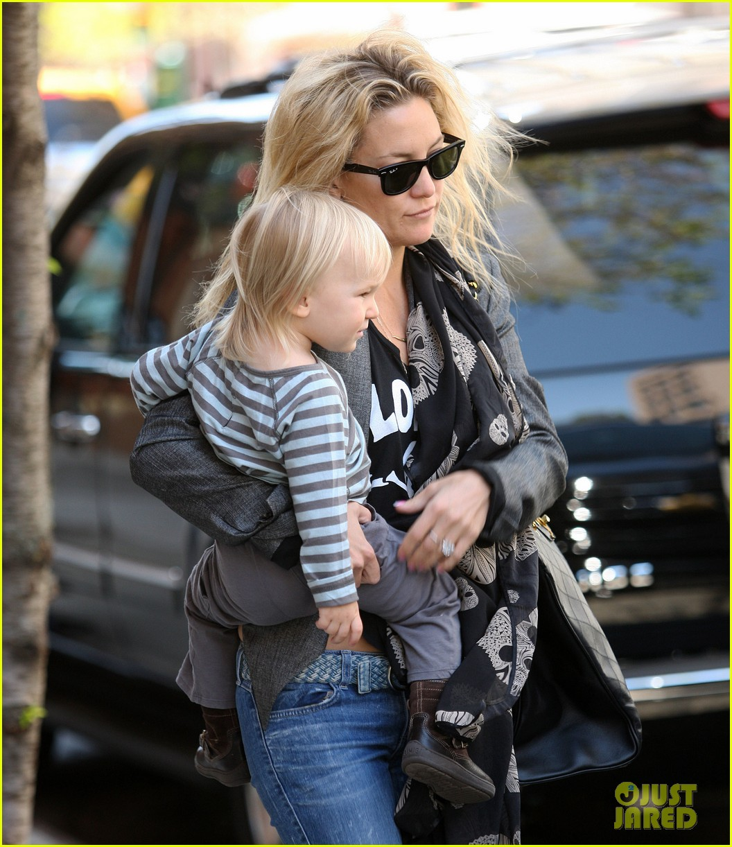 kate hudson taking time from family to do films is hard 092858754