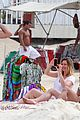 marc jacobs harry louis shirtless speedo pda in rio 16