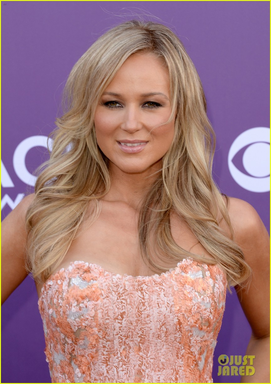 jewel acm awards 2013 red carpet 10