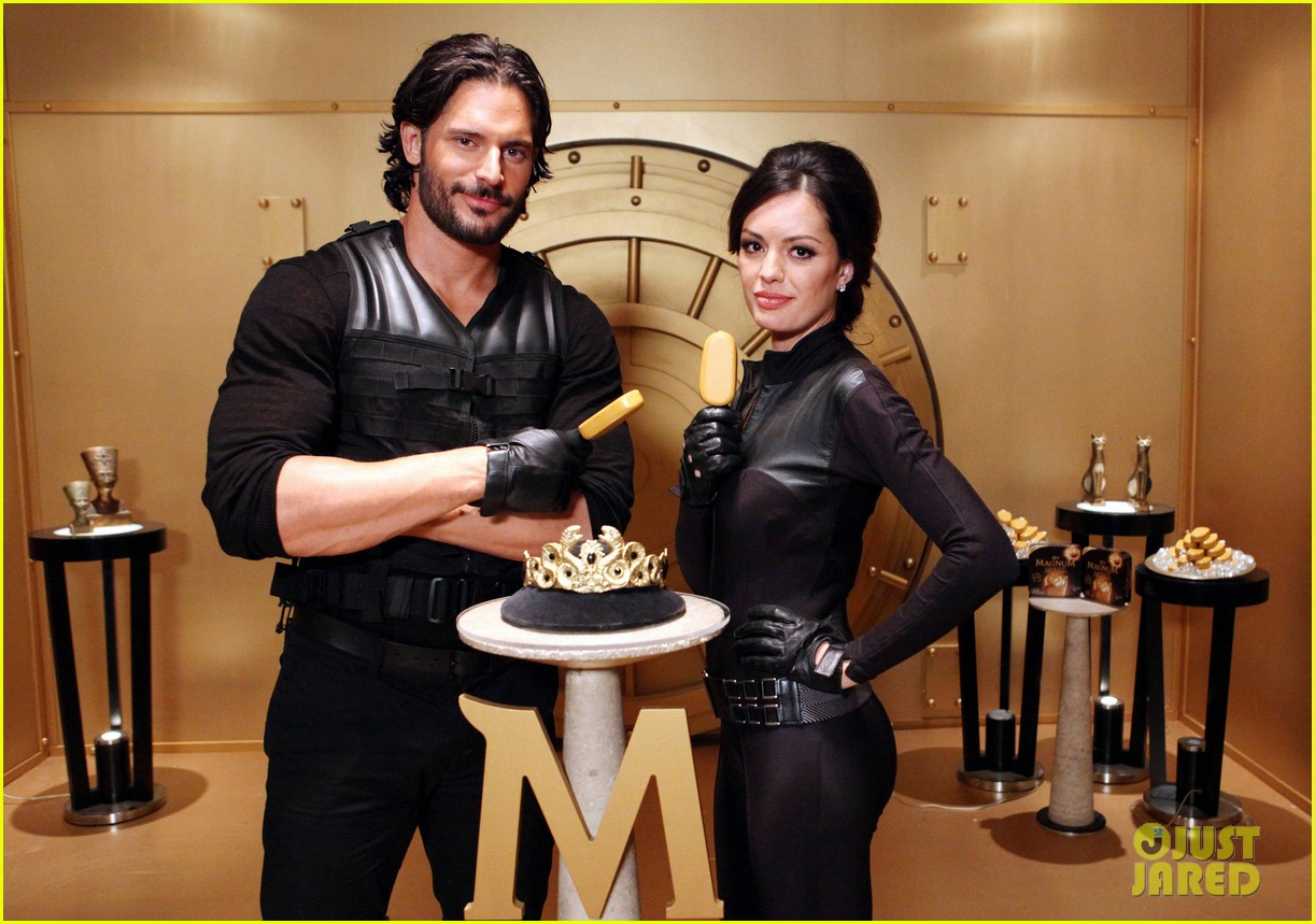 joe manganiello as good as gold premieres tomorrow 03