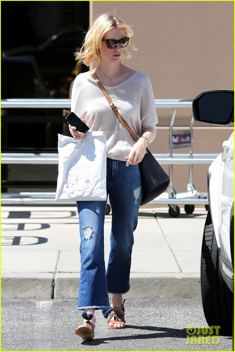 january jones friday fedex stop 20