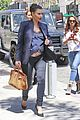 kim kardashian bares pregnant tummy in belly shirt 20