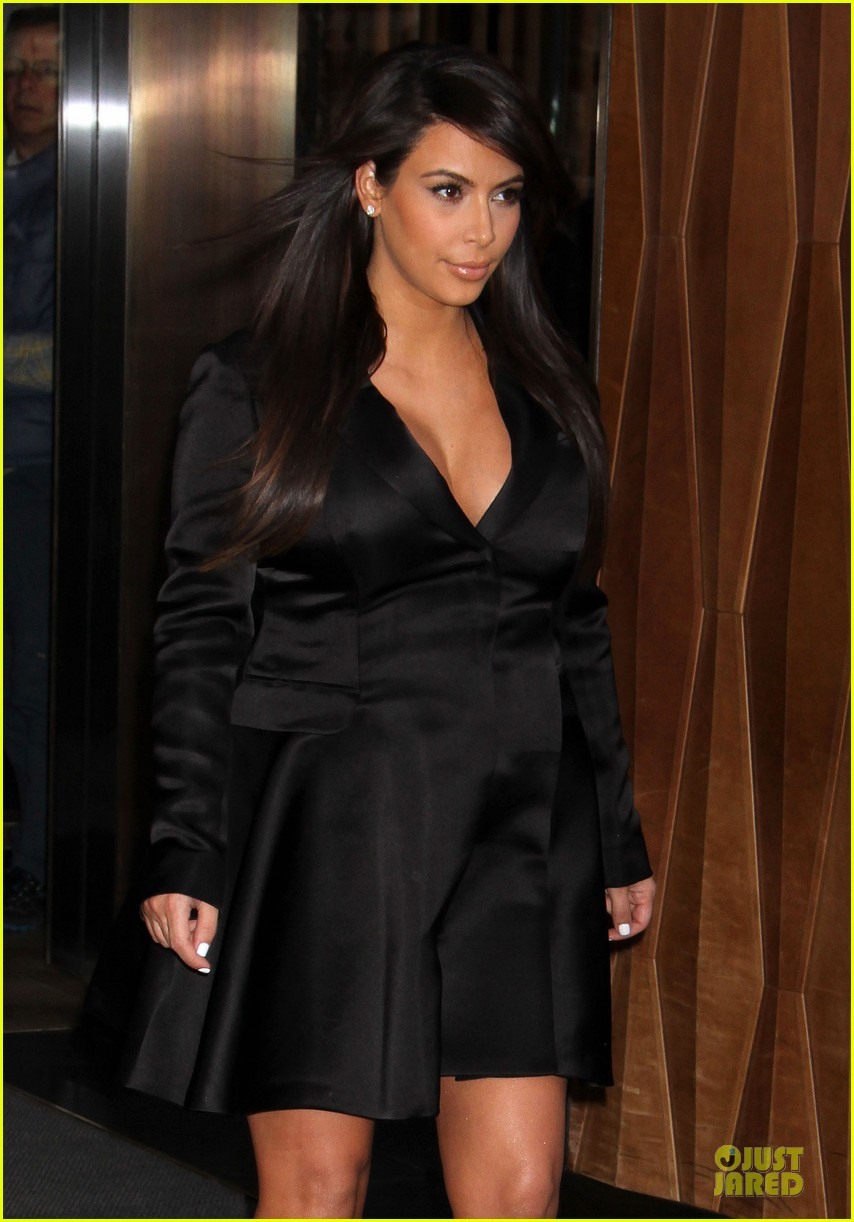 pregnant kim kardashian i feel pain everywhere 07