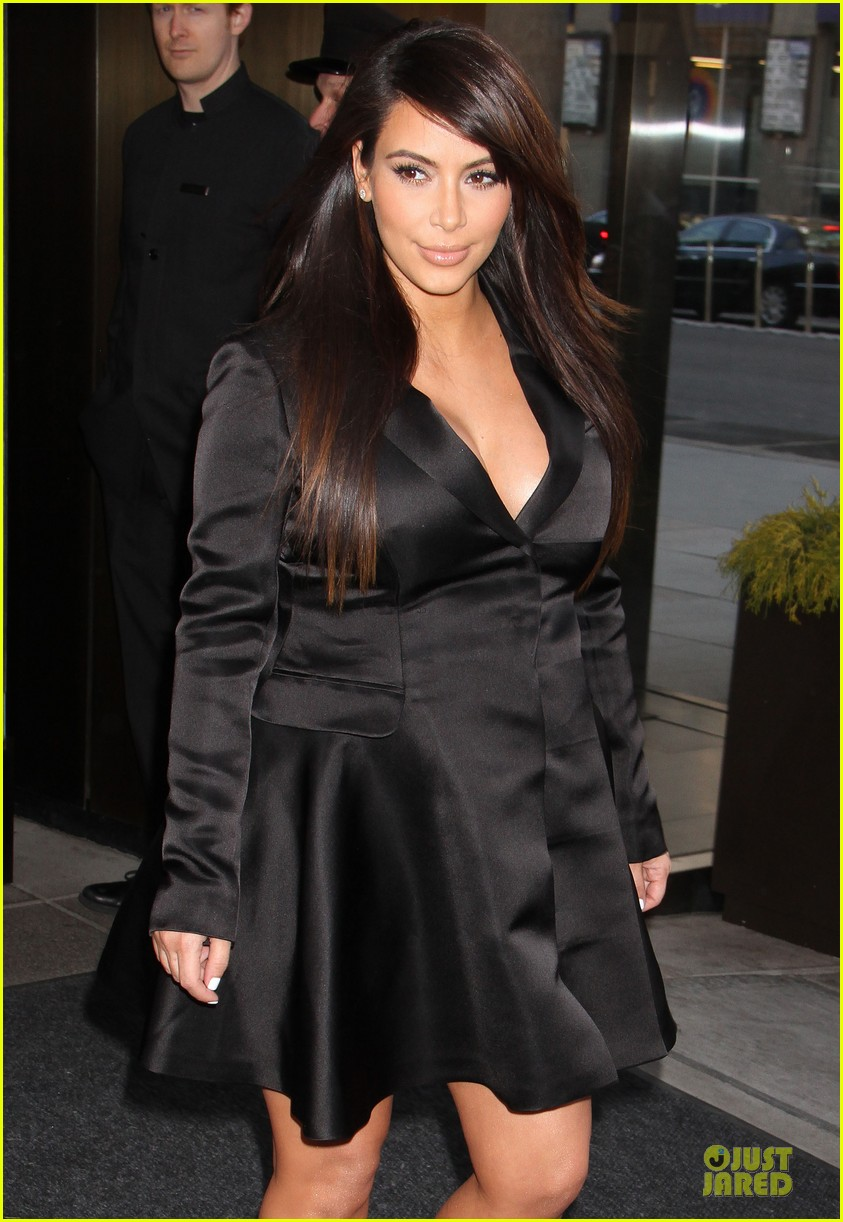 pregnant kim kardashian i feel pain everywhere 11