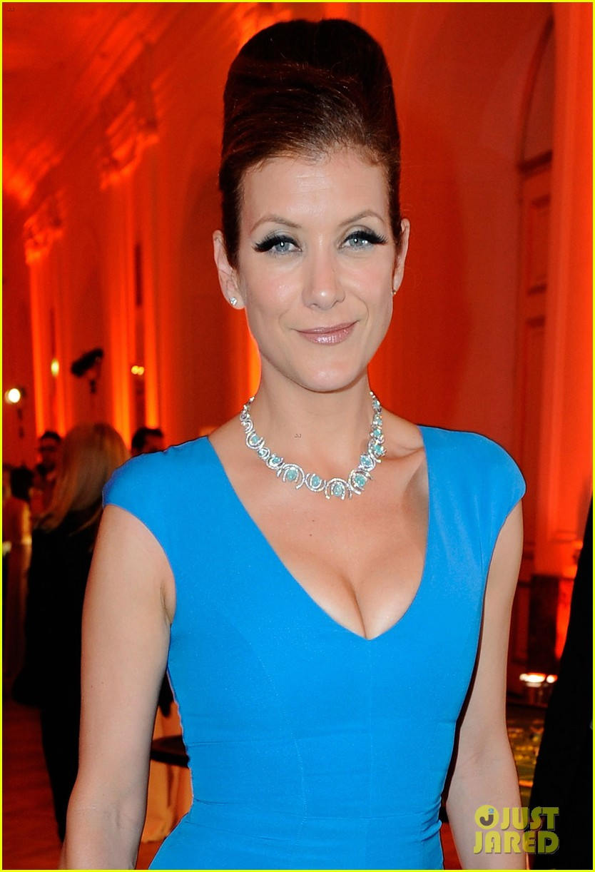 kate walsh attends the romy awards in austria 05