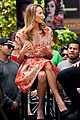 stacy keibler extra appearance with mario lopez 08