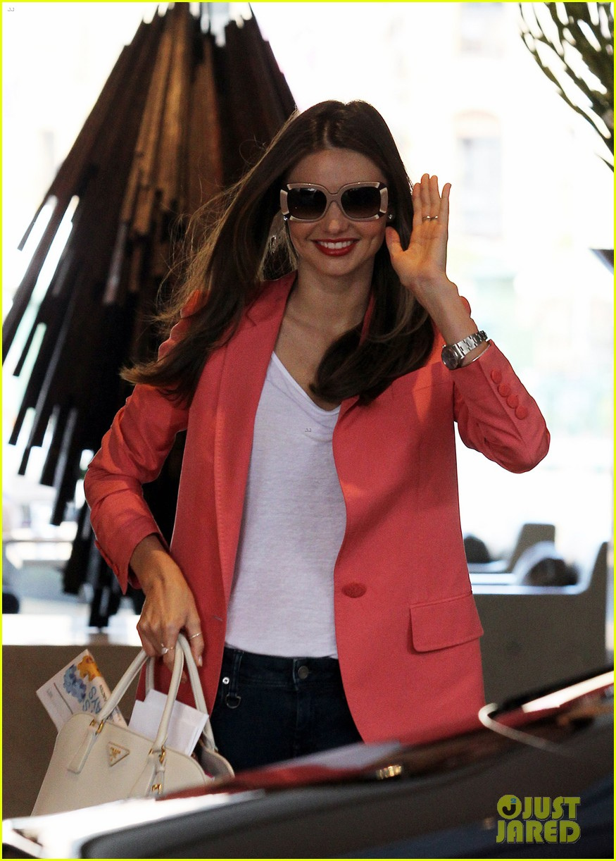 miranda kerr goodbye australia see you soon 04