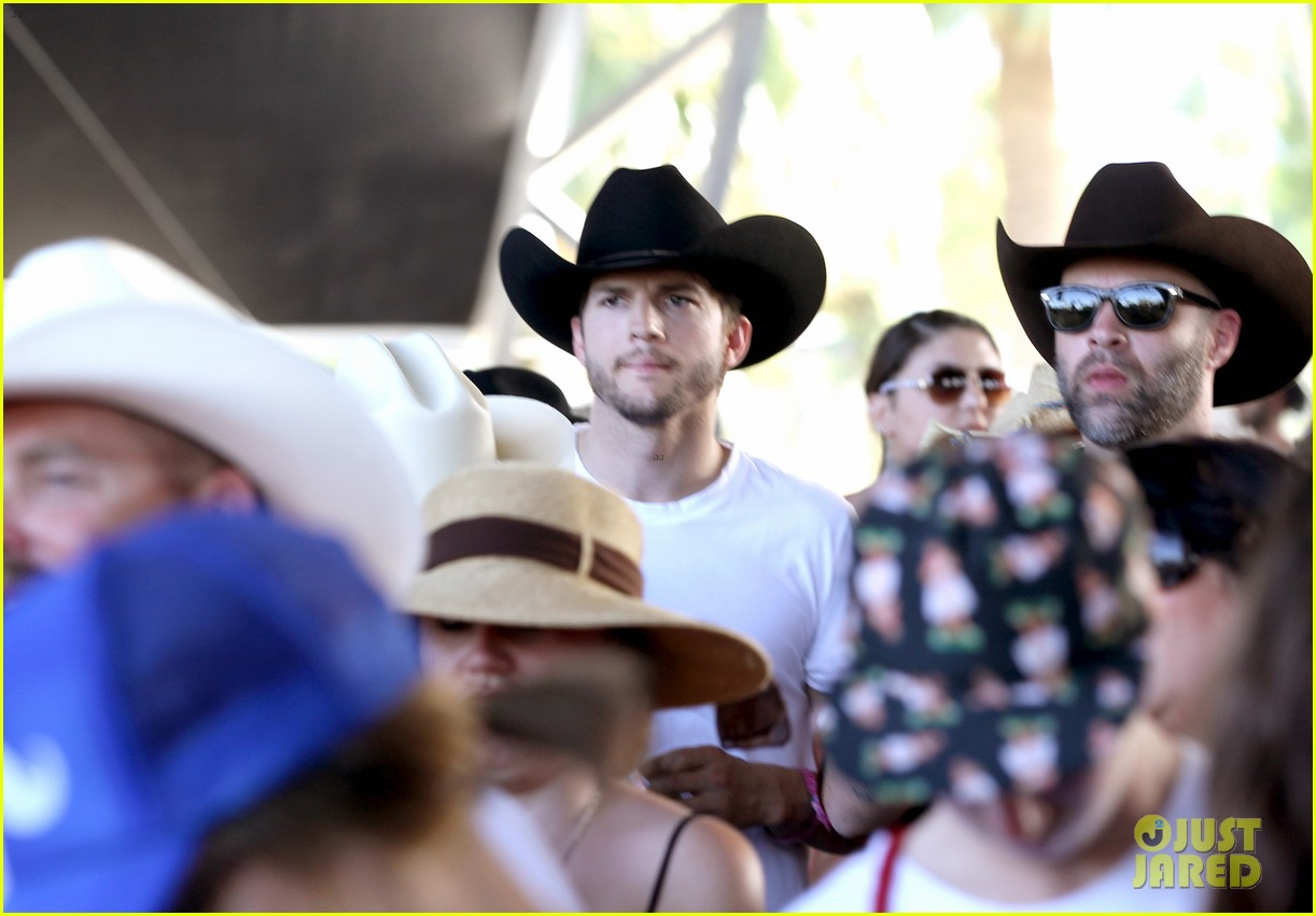 ashton kutcher involved in violent fight at stagecoach festival 072859720