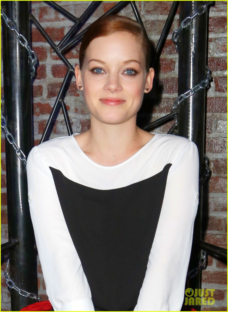 jane levy evil debut set for number one debut 01