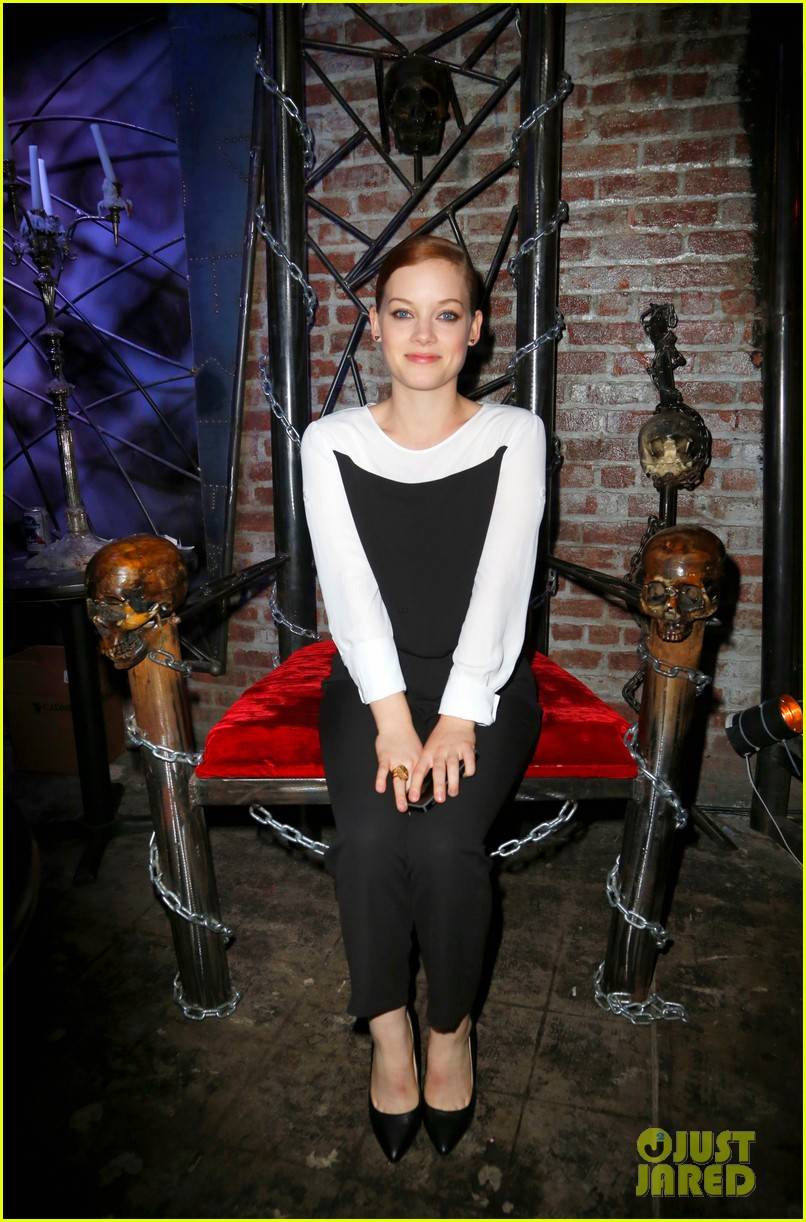 jane levy evil debut set for number one debut 04
