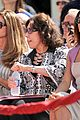 eva longoria jane fonda hollywood hand footprint ceremony 18