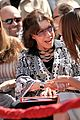 eva longoria jane fonda hollywood hand footprint ceremony 23