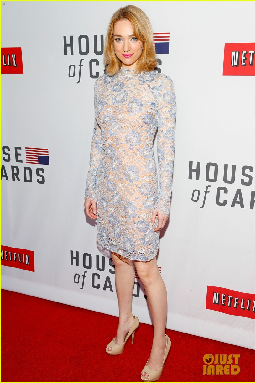 kate mara kevin spacey house of cards qa event 022858537