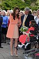 kate middleton visits naomi house speaks in recorded video 08