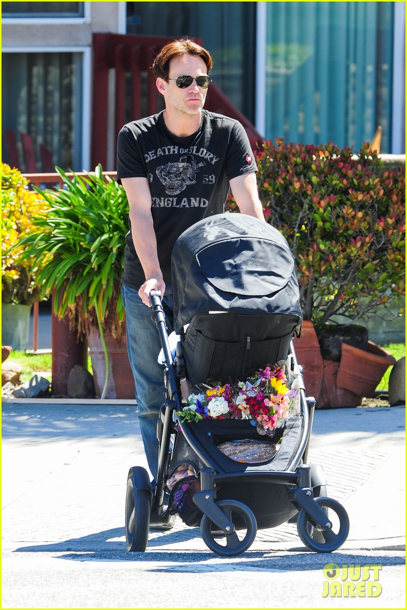stephen moyer daddy day out 01