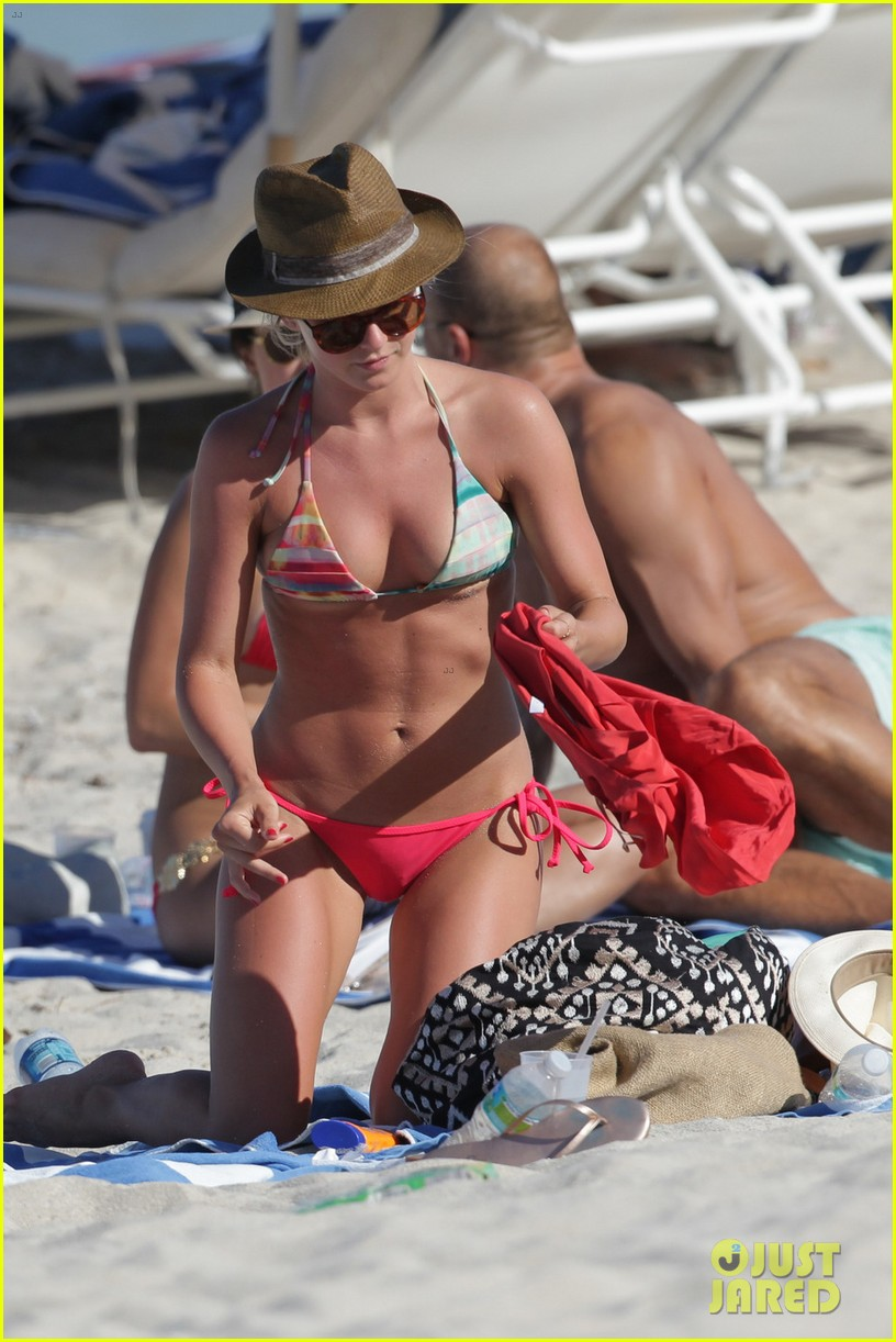 nina dobrev julianne hough beach bikini buddies 05