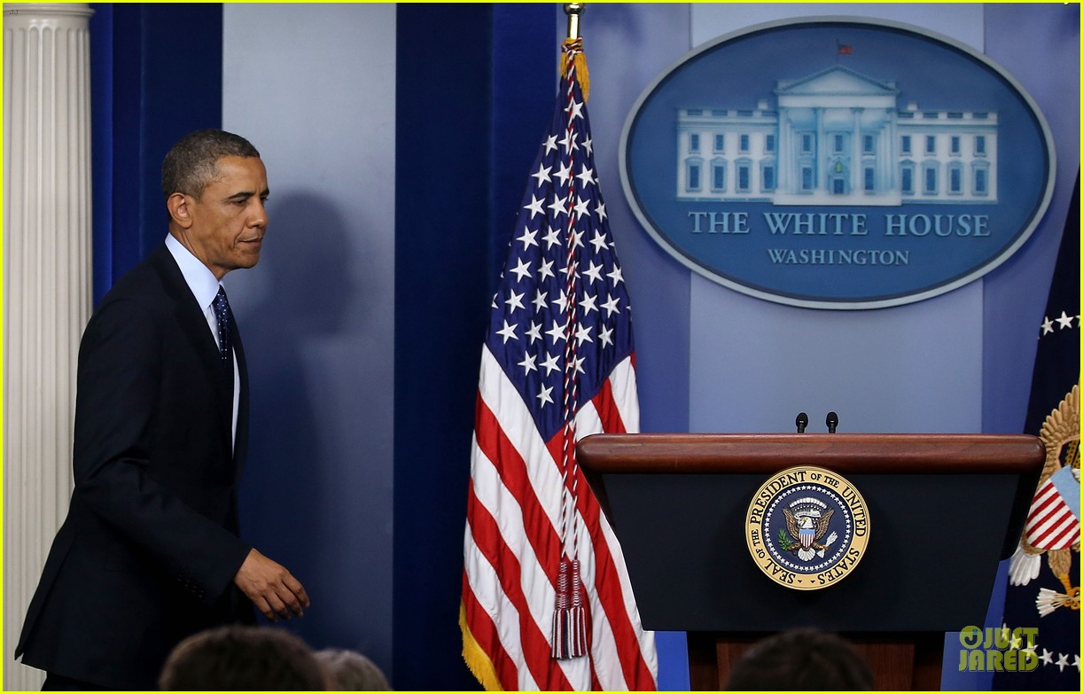 barck obama statement on boston terror attack we will find out who did this 06