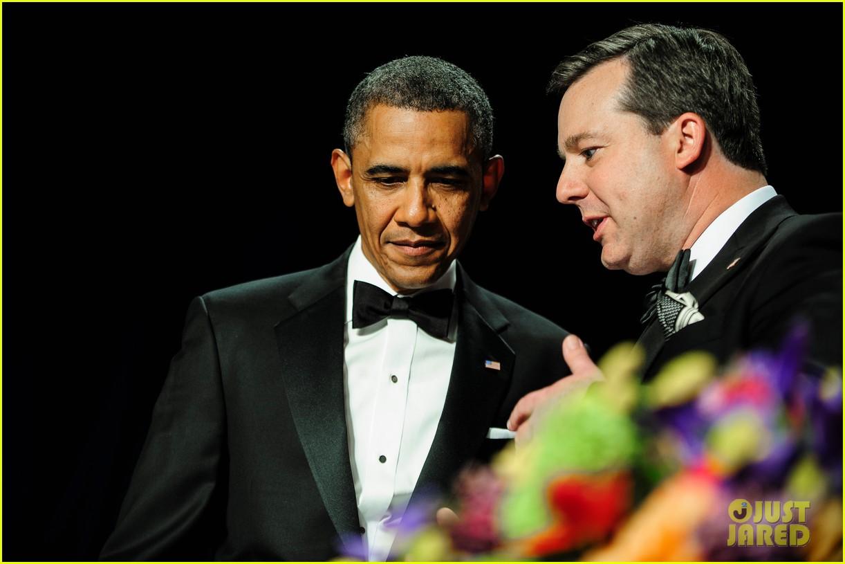 president obama steven spielberg obama watch now 09