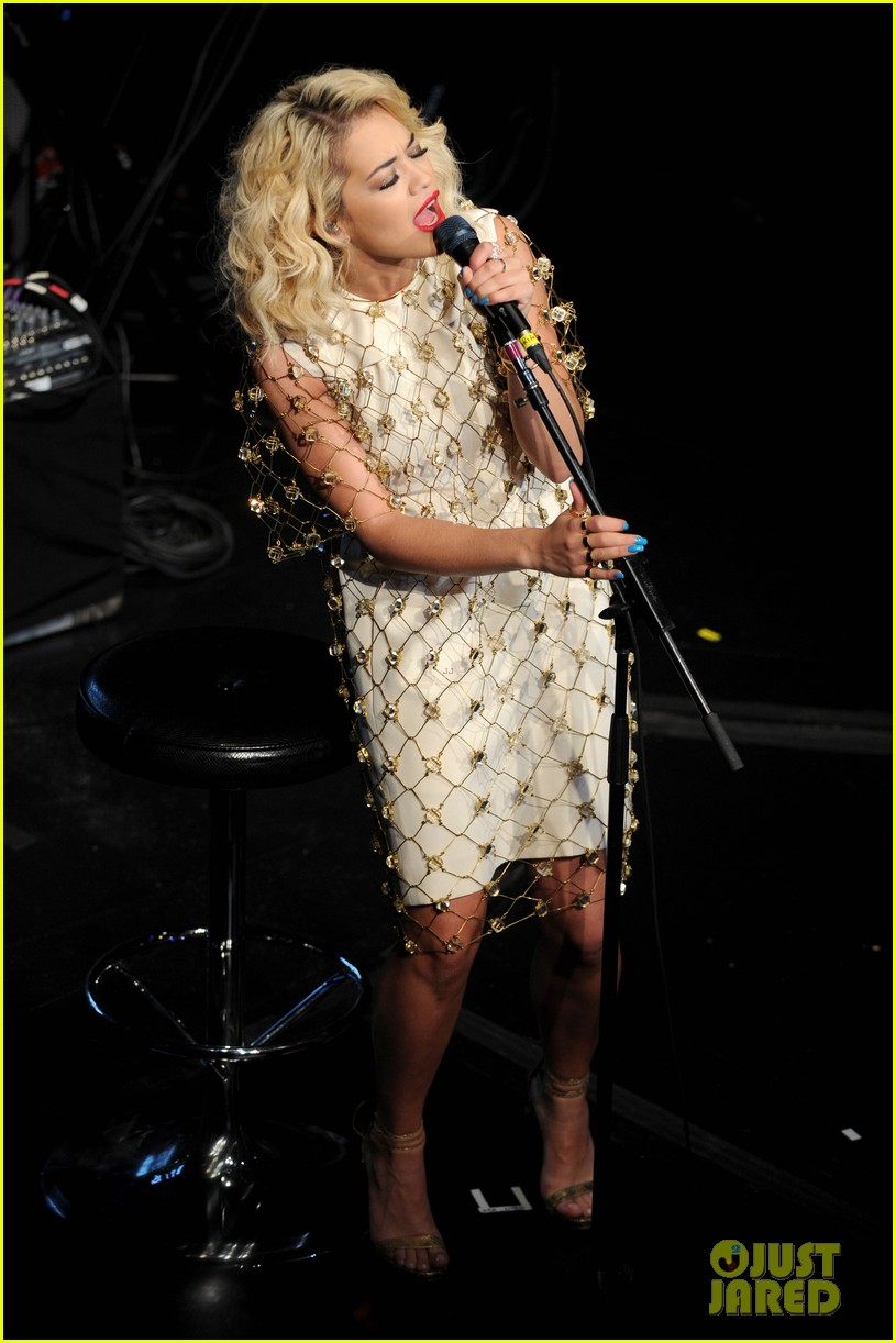 rita ora kelly rowland elle women in music event 082847316