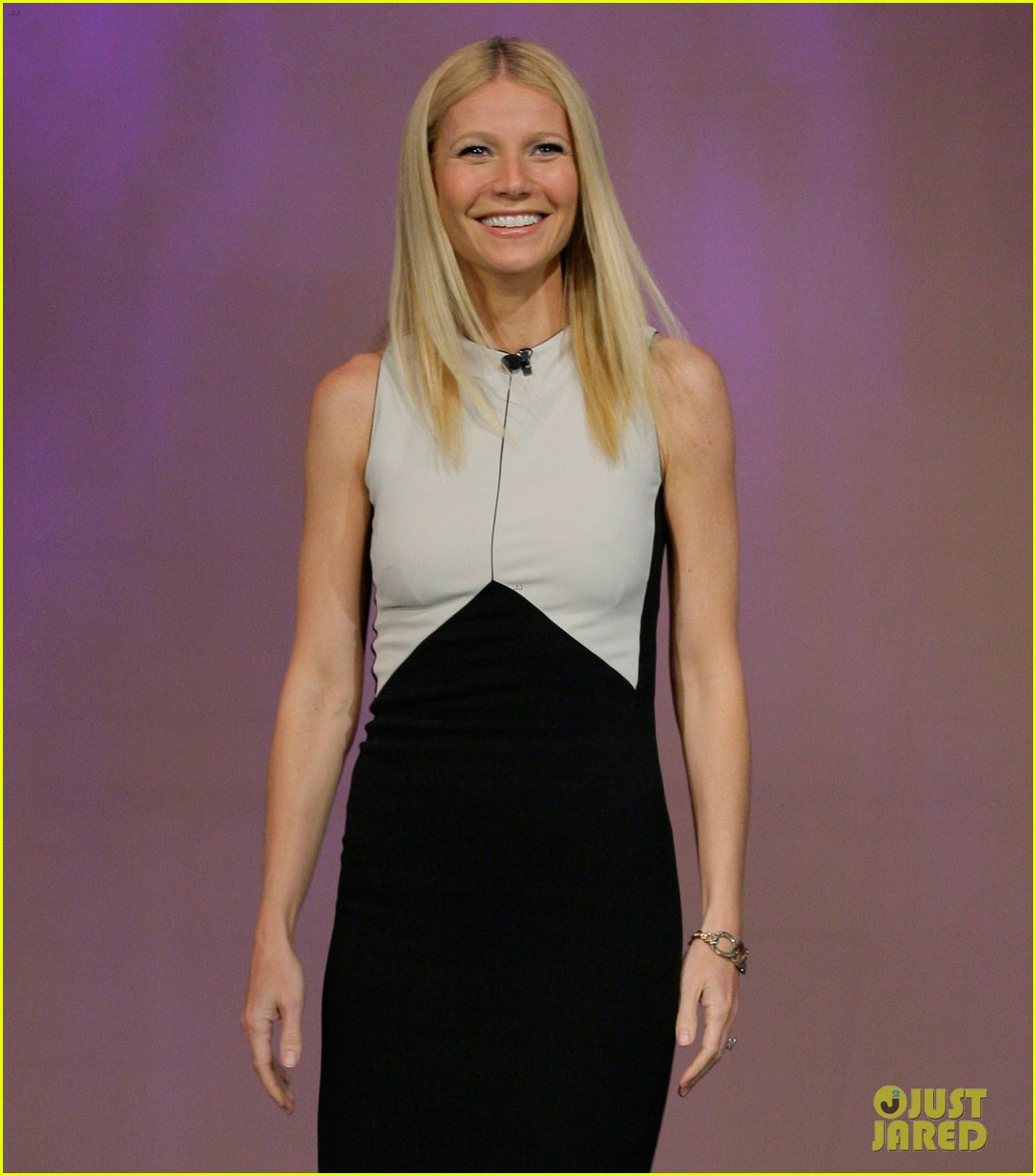gwyneth paltrow tonight show with jay leno appearance 05
