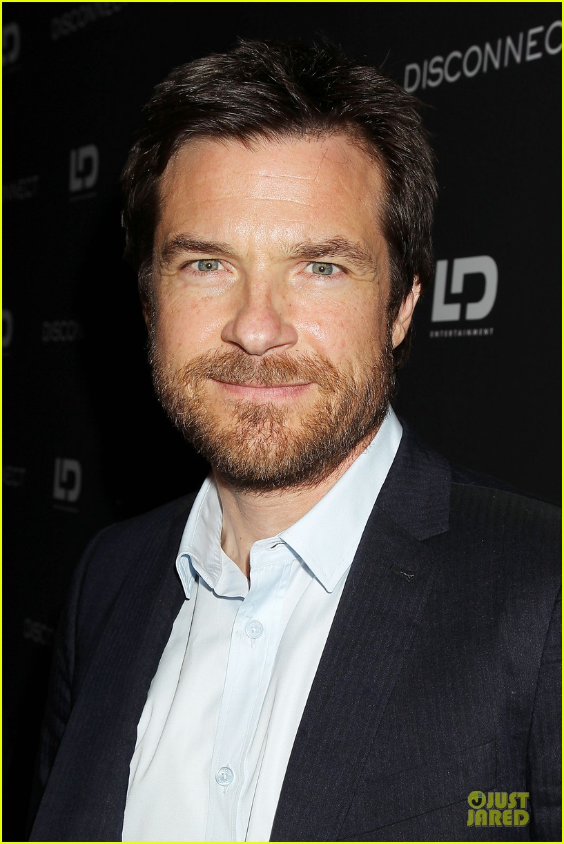 paula patton jason bateman disconnect new york screening 08