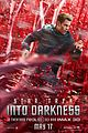 chris pine star trek into darkness trailer posters 02