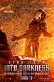 chris pine star trek into darkness trailer posters 04