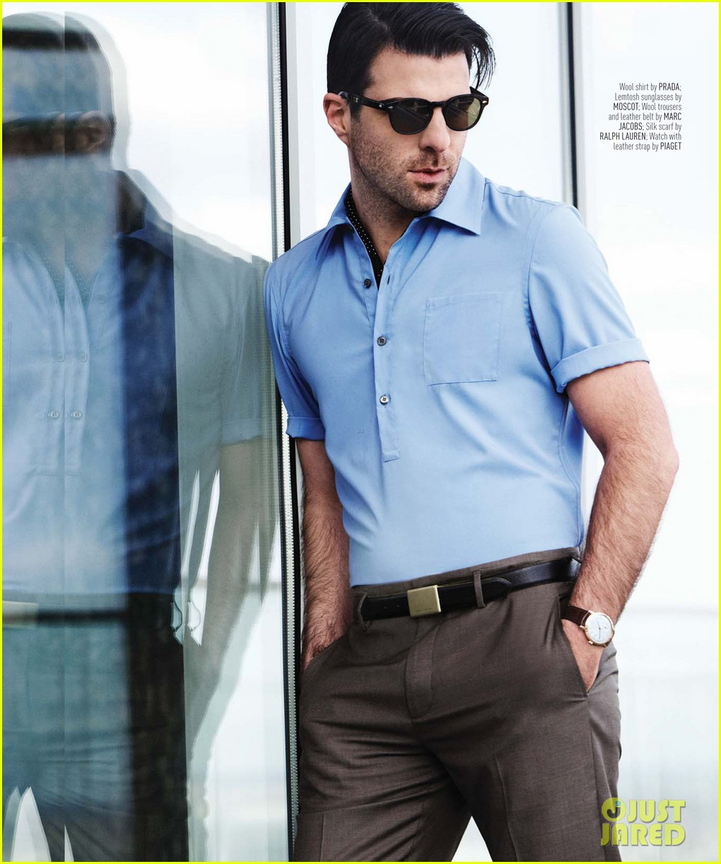 zachary quinto covers august man may 2013 exclusive 042858018