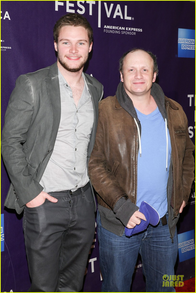 jack reynor what richard did tribeca premiere 022856613