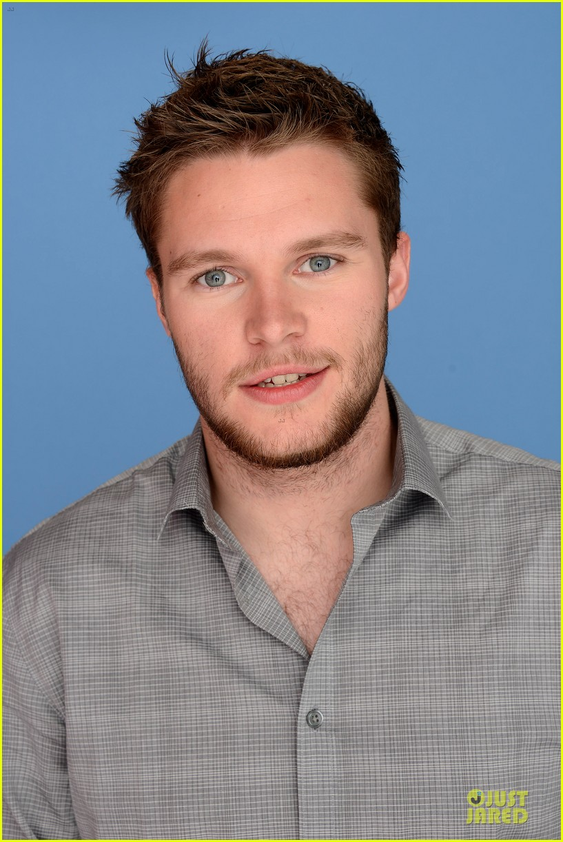 jack reynor what richard did tribeca premiere 082856619