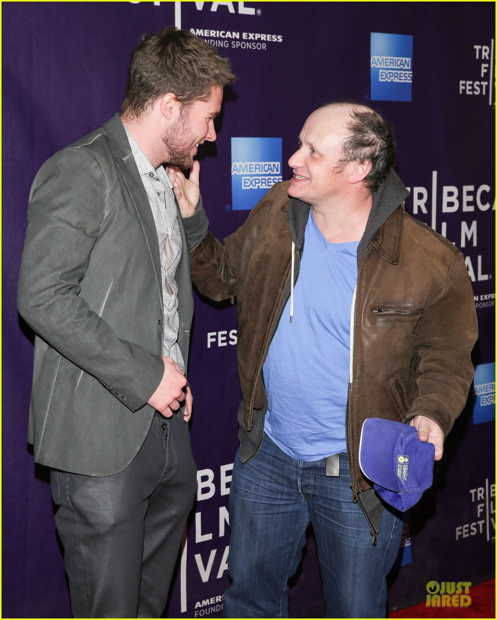 jack reynor what richard did tribeca premiere 142856625