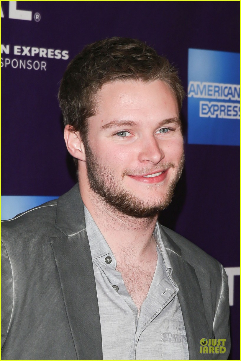 jack reynor what richard did tribeca premiere 21