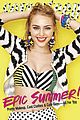 annasophia robb covers seventeen may 2013 01