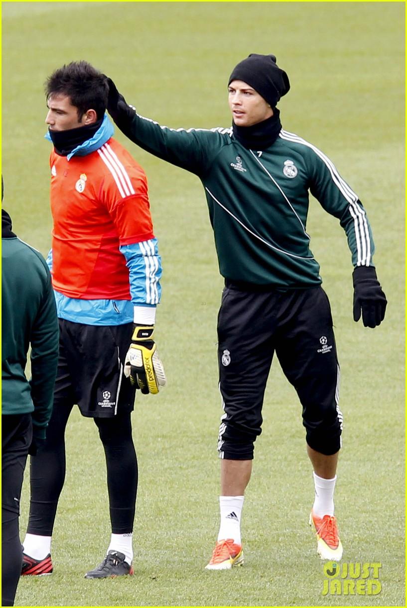 Cristiano Ronaldo And Irina Shayk 2013 Cristiano Ronaldo Amp Irina