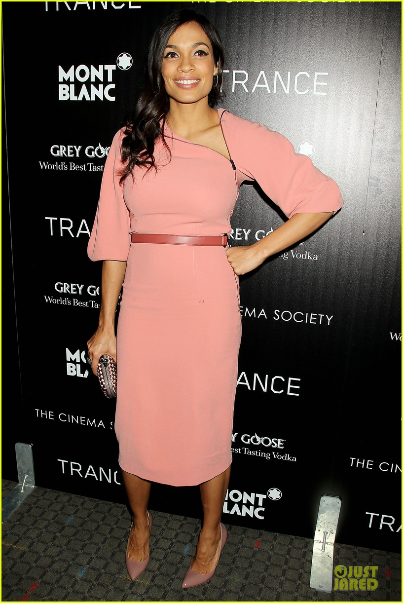 rosario dawson i dated danny boyle longer than people think 052842251