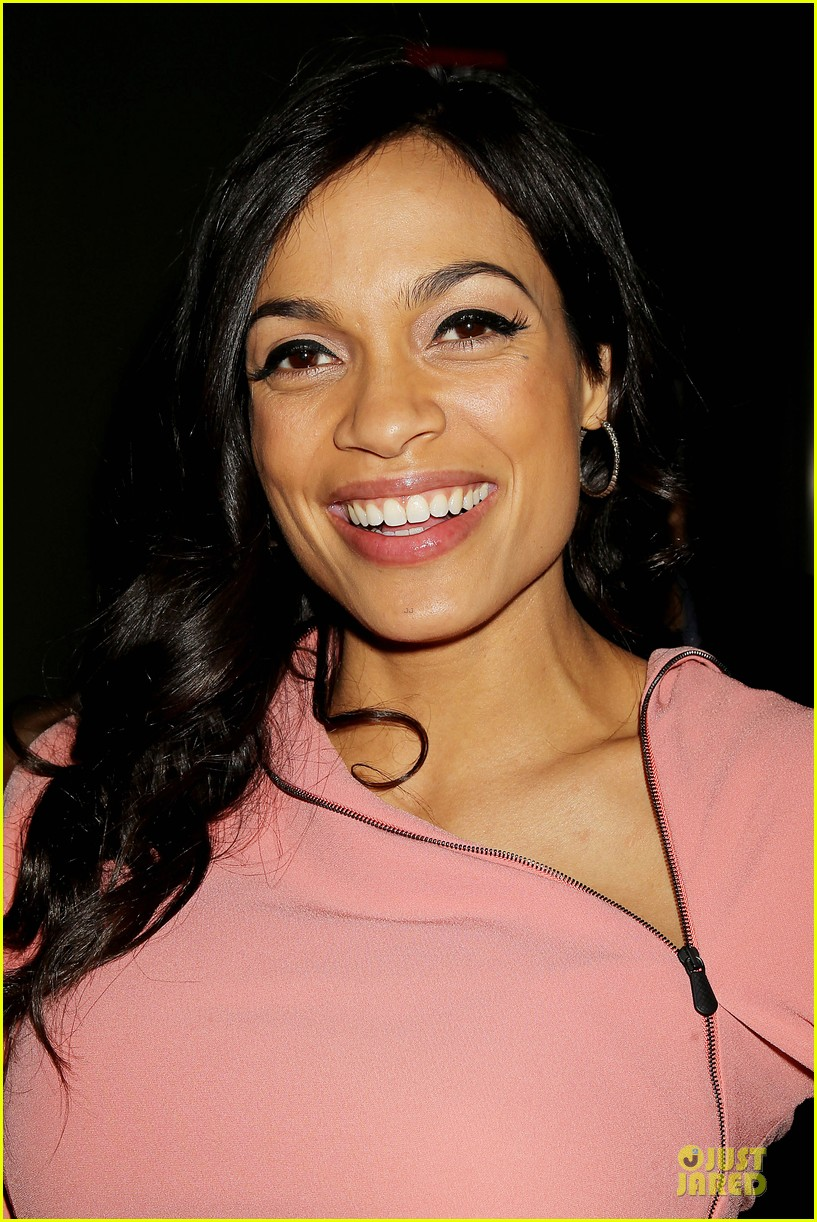 rosario dawson i dated danny boyle longer than people think 14